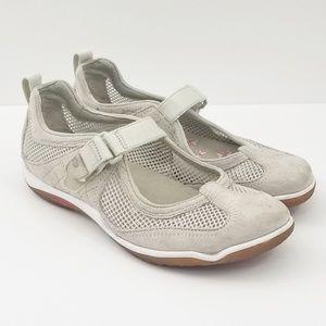 Merrell Lorelei Emma Mary Jane Ballet Flat Shoes